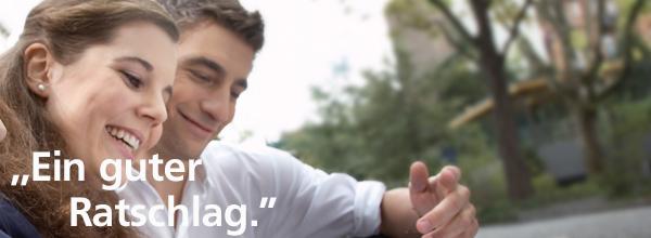 Fußball: Bundesliga-Tippspiel