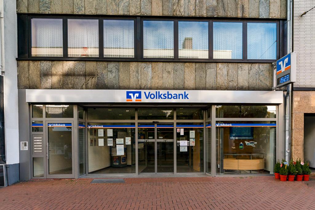 Rb frechen hürth online banking